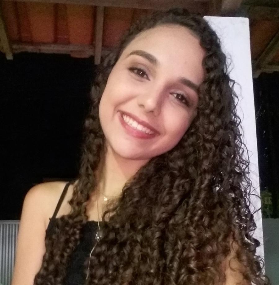 Verena Rodrigues